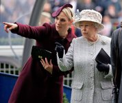2_British-Royals-Attend-The-Ascot-Races.jpg