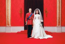 2012-William-And-Catherine-Royal-Wedding-008.jpg