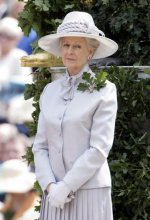 HRH Princess Alexandra of Kent attends the annual Founders Day Parade_.jpeg