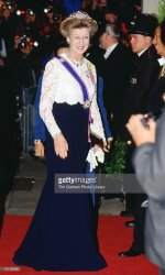 Princess Alexandra at the Dorchester Hotel for the Return Banquet_.jpeg
