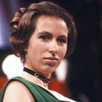 Princess-Anne-Pictures-Over-Years.jpg