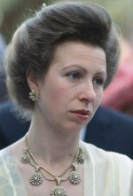 Royal christening_ Shock reason Princess Anne refused to attend_ 'Full-scale family row'.jpeg